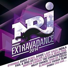 NRJ Extravadance 2014 [Explicit]