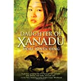 Daughter of Xanaduby Dori Jones Yang