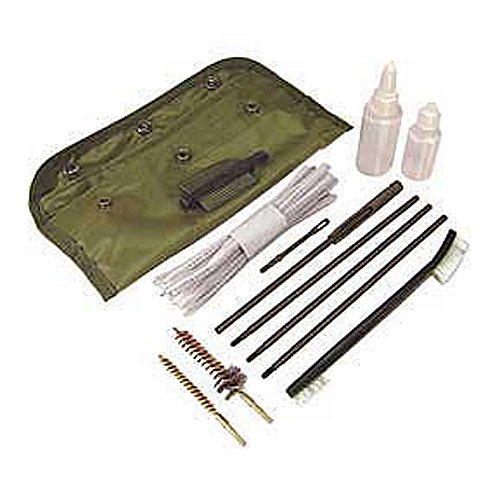 Cheap PS Products AR15/M16 - Gun Cleaning Kit