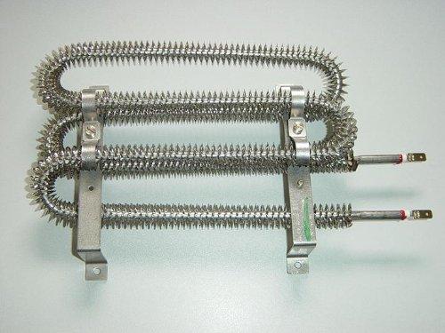 Bosch-Elemento riscaldante per asciugatrice Siements WTXL WTA TXL