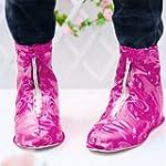 Umiwe(TM) Short Waterproof Rainproof...