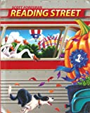 img - for Scott Foresman Reading Street Gr 5.2 Student Textbook Copyright 2011 ISBN 9780328455676 / 0328455679 book / textbook / text book