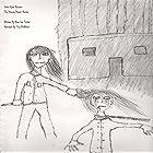 Green Eyed Monster: The Shanda Sharer Murder Hörbuch von Brian Lee Tucker Gesprochen von: Troy McElfresh
