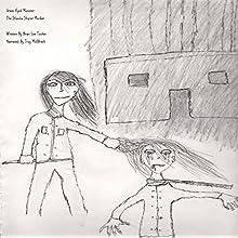 Green Eyed Monster: The Shanda Sharer Murder | Livre audio Auteur(s) : Brian Lee Tucker Narrateur(s) : Troy McElfresh