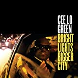 Bright Lights Bigger City von Cee Lo Green  								bei Amazon kaufen