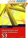 Edexcel AS and A Level Modular Mathem...