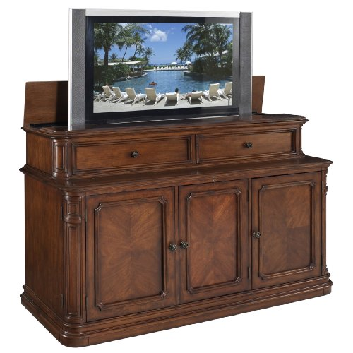 Cheap Import Advantage Banyan Creek – XL TV Stand (AT005253)