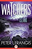 Island (Watchers, 5)