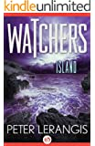 Island (Watchers, 5)