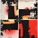 Something Wicked This Way Comes LP (Vinyl Album) UK Enid