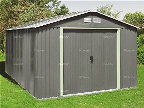 metal-shed-garden-storage-apex-roof-double-door-galvanized-steel-size-11x15
