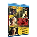 Cookie's fortune [Blu-ray]par Glenn Close