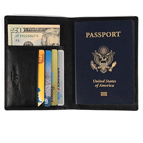 reisebrieftasche-reisepasshulle-fur-herren-und-damen-von-walden-eleganter-und-sicherer-reiseorganize