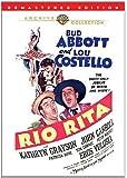 Rio Rita 1942 [Remaster]