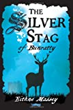 Eithne Massey The Silver Stag of Bunratty