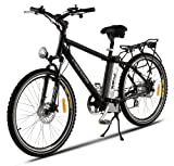 X-Treme-Scooters-Mens-Lithium-Electric-Powered-Mountain-Bike