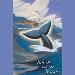 Jonah and the Whale | [Rabbit Ears Entertainment]