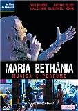 echange, troc Maria Bethania