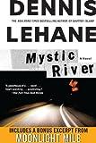 Mystic River with A Bonus Excerpt