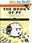 The Book of PF: A No-Nonsense Guide t...