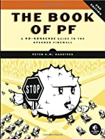 The Book of PF, 2nd Edition ebook download