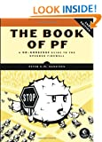 The Book of PF: A No-Nonsense Guide to the OpenBSD Firewall 2nd Edition