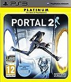 Portal 2: Platinum  [Importación Inglesa]