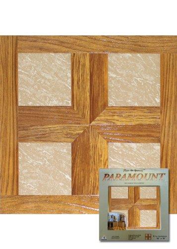 Very Cheap Adhesives Discount Paramount Self Adhesive Vinyl Floor