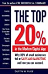 The Top 20%: Why 80% of Small Busines...