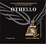 img - for Othello (Arkangel Shakespeare) book / textbook / text book