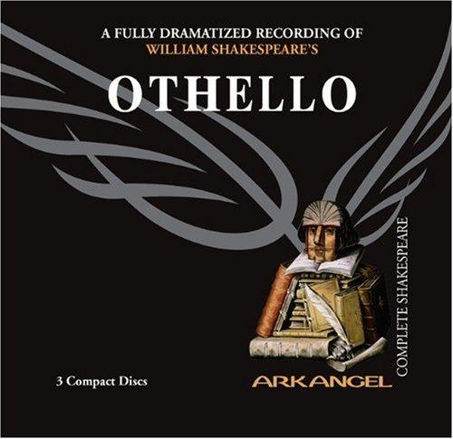 othello william shakespeare audiobook online download free audio