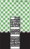 Future of an Illusion (Penguin Great Ideas)