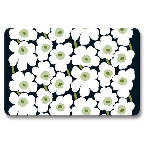 door-mats-home-decoration-marimekko-gorgeous-non-slip-floor-mat-16x24inch-40x60cm