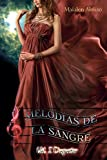 img - for Melod as de la Sangre: Despertar (Spanish Edition) book / textbook / text book