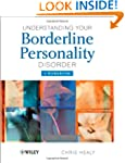 Understanding your Borderline Persona...