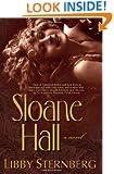 Sloane Hall