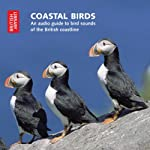 Coastal Birds: An Audio Guide to Bird Sounds of the British Coastline |  The British Library