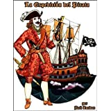 La Expedicion del Pirata