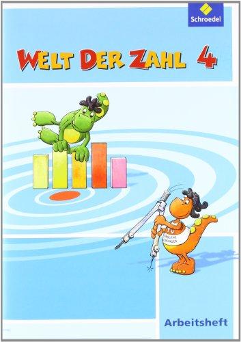 Lied kostenlos brandenburg download [PDF,ePUB,Bücher] Download