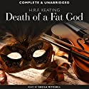 Death of a Fat God