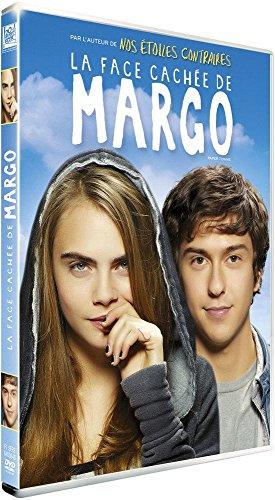 la-face-cachee-de-margo-dvd-digital-hd