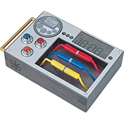 Wake-up device DANGERBOMB CLOCK (japan import)