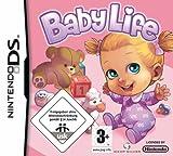 echange, troc Baby Life (NDS) [import allemand]