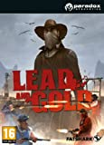 Cheapest Lead & Gold Gangs of the Wild West (PC) on PC