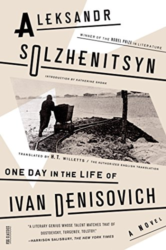 one-day-in-the-life-of-ivan-denisovich-a-novel-fsg-classics