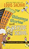 Sideways Stories from Wayside School (0380731487) by Sachar, Louis