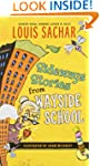 Sideways Stories From Wayside School...