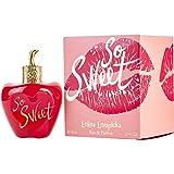 Lolita Lempicka So Sweet Perfume for Women 2.7 fl. oz Eau de Parfum