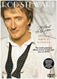 Rod Stewart: It Had To Be You - The Great American Songbook [DVD]