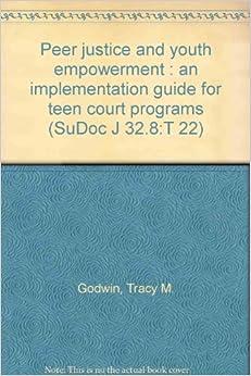 YourTeenCourt Updates - Teen Court in Session